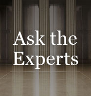 Ask_Experts-1